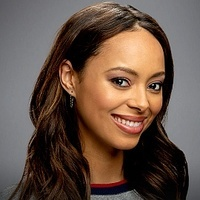 Claire played by Amber Stevens West Image