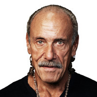 Les Gold played by Les Gold Image