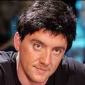 Kenny played by Peter Serafinowicz