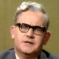 Ronnie Barker - Host