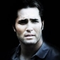 Hunter Jennings played by Victor Webster