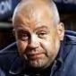 Night Club owner played by Cliff Parisi