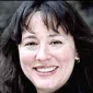 2nd Wife played by Arabella Weir