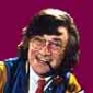 Dave Nice Harry Enfield's Television Programme (UK)