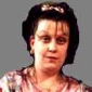 Waynetta Slob played by Kathy Burke