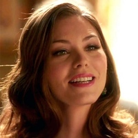 Annabeth Nass played by Kaitlyn Black
