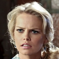 Tansy Truittplayed by Mircea Monroe