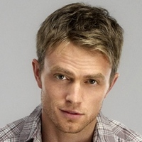 Wade Kinsella Hart Of Dixie