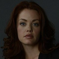 Claire Callahan played by Bree Williamson