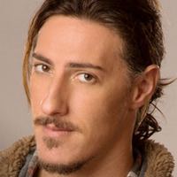 Duke Crocker played by Eric Balfour