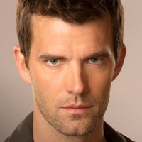 Nathan Wuornosplayed by Lucas Bryant