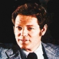 Det. Danny Williams played by James MacArthur