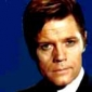 Det. Steve McGarrett played by Jack Lord