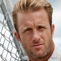 Det. Danny Williams  played by Scott Caan