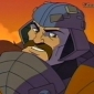 Man-At-Arms played by Gary Chalk