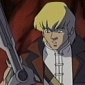 Prince Adam played by Cam Clarke