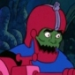 Trapjaw He-Man and the Masters of the Universe (1983)