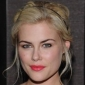 Sasha Forbes played by Rachael Taylor