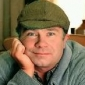David Stockwell played by David Lonsdale