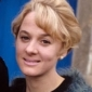 Dr. Kate Rowan played by Niamh Cusack
