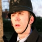 PC Geoff Younger played by Steven Blakeley