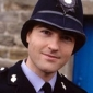 PC Nick Rowan played by Nick Berry