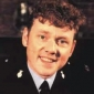 PC Phil Bellamy played by Mark Jordon (i)