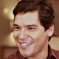 Scott Cardinal played by Nathaniel Arcand