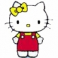 Mimi Hello Kitty (JP)