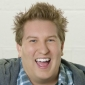 Wade played by Nate Torrence Image