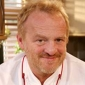 Antony Worrall Thompson Hell's Kitchen (UK)