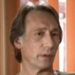 Peter played by Chris Langham