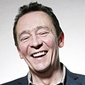 Various Charactersplayed by Paul Whitehouse