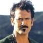 Autolycus played by Bruce Campbell