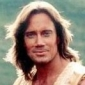 Herculesplayed by Kevin Sorbo