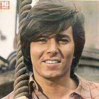Jeremy Bolt played by Bobby Sherman