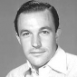 Gene Kelly Here's Hollywood