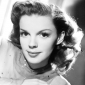 Judy Garland Here's Hollywood