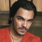 Alejandro Herrera played by Shalim Ortiz
