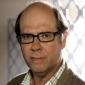 Bob Bishop played by Stephen Tobolowsky