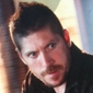 Edgar played by Ray Park