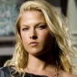 Jessica Sanders played by Ali Larter