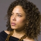 Simone Deveaux played by Tawny Cypress