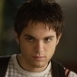 Zach played by Thomas Dekker