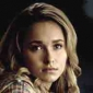 Claire Bennet Heroes Unmasked (UK)
