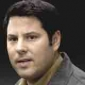 Greg Grunberg played by Greg Grunberg