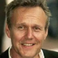 Himself - Narrator played by Anthony Head