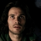 Isaac Mendez played by Santiago Cabrera