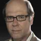 Stephen Tobolowskyplayed by Stephen Tobolowsky
