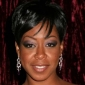 Tichina Arnold Hi-Jinks